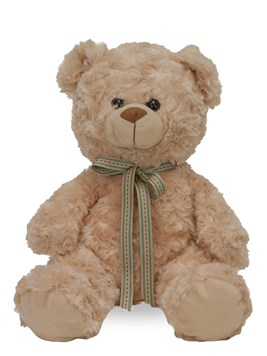 Soft Toys and Gifts: Teddy